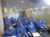 北京天津市各区可以职称中心什么时候可以**
