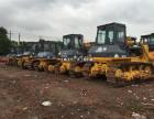 二手壓路機26噸.推土機.50鏟車.平地機.小型挖掘機.叉車