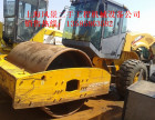 齐齐哈尔出售二手压路机,装载机,叉车,推土机,挖掘机