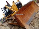 杭州附近二手推土機市場,二手干地 濕地推土機出售