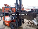 吉林合力杭叉二手叉车2吨3吨3.5吨5吨7吨8吨10吨