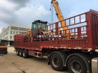 泸州二手压路机市场22吨收购,二手振动压路机26吨哪里卖