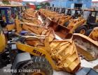 广州个人二手30装载机,另二手压路机,推土机,挖掘机,叉车急