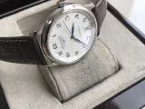 大庆chanel迷你款包里回收女包手表回收里正规