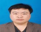 天津武清抗诉律师