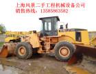 广州二手3吨 5吨铲车个人出售抓呢