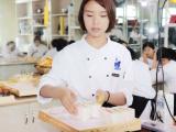 宁波哪里有烘焙培训学校