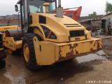 常州二手叉车私人转让,9成新合力3吨叉车