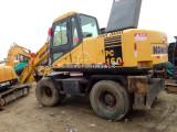 合肥出售17款卡特320D2 329 336和340D二手挖