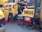 上海二手压路机个人出售,现货在上海,欢迎看货市场