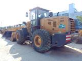 太原二手3吨5吨装载机,二手30,50铲车价格