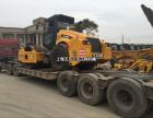 德州求购二手压路机,徐工牌20吨22吨26吨二手振动压路机