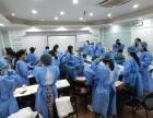 欢迎进入%巜中山三乡大金空调-(各中心)%售后服务网站电话