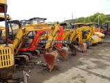 淄博出售17款卡特320D2 329 336和340D二手挖
