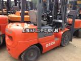 十堰合力杭叉二手叉车2吨3吨3.5吨5吨7吨8吨10吨