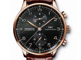 武汉欧米茄手表回收价格多少钱柏涛菲诺手表哪里可以回收