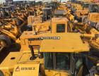 上海二手壓路機市場.鏟車.推土機.平地機.微挖叉車.工程機械