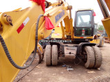 扬州二手挖掘机 小松挖掘机