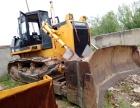 博尔塔拉出售二手徐工22吨压路机/个人二手装载机/推土机/挖