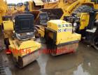 杭州二手压路机价格 徐工柳工牌22吨20吨压路机