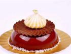 合肥安徽培训蛋糕班课程
