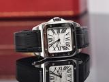 武汉上门回收卡地亚手镯价格高的哪里高价回收劳力士手表