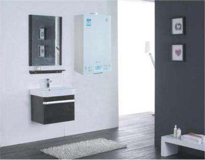 欢迎进入~!乌鲁木齐TCL洗衣机(各中心)售后服务总部电话