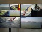 天津监控摄像头安装流程多少钱? 京津冀可服务