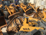 铜川二手26吨压路机.推土机.50铲车.平地机.小型挖掘机