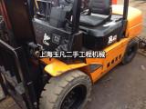 泉州合力杭叉二手叉车2吨3吨3.5吨5吨7吨8吨10吨