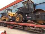 宜昌哪里有卖马犬的马犬幼犬价格