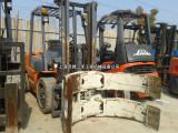 3噸,5噸,10噸二手叉車出售,二手合力杭州叉車