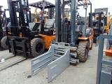 桂林二手合力7吨叉车,二手7吨叉车