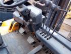 云浮二手压路机价格 徐工柳工牌22吨20吨压路机