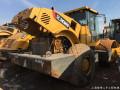 丹东个人转让二手3吨5吨铲车
