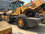 放心车况徐工14吨16吨18吨20吨22吨26吨二手压路机