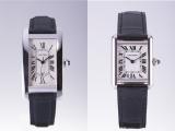 道县哪里回收伯爵钻石手表回收老庙首饰