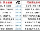 天津二级建筑承包资质升级