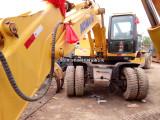 常州二手挖掘机 小松挖掘机