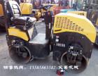 襄樊二手压路机市场22吨收购,二手振动压路机26吨哪里卖