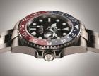 保定手表回收美度手表报价优劣石英表机械表难分高下