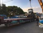 江门出售22吨二手压路机,26吨二手振动压路机行情