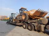 长沙二手3吨5吨装载机,二手30,50铲车价格