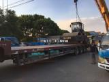大连二手压路机柳工26吨9成新,二手振动压路机22吨