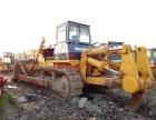 安康二手50装载机,压路机,挖掘机,叉车,推土机加急出售