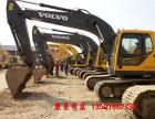 呼伦贝尔公司转让新款斗山220二手挖掘机私人和个人出售