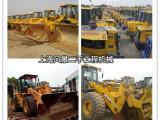 沈阳个人出售二手50装载机,压路机,挖掘机,叉车,推土机