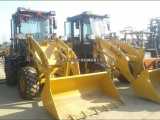 石家庄二手柳工50装载机,二手3吨铲车