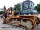 毕节出售二手徐工22吨压路机/个人二手装载机/推土机/挖掘机