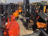 上海二手压路机.推土机.装载机/铲车.平地机.小微挖.叉车